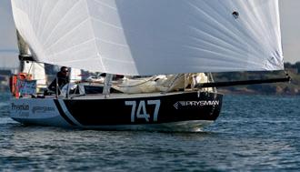 Prysmian Group segelt für Markenkommunikation