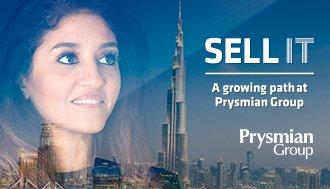 Sell It –  das Nachwuchsprogramm für Vertrieb und Marketing