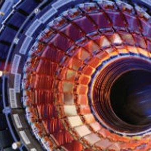 CERN beseitigt Stau in LHC-Tunneln