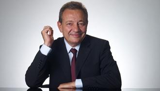 Die Aktiengesellschaft für alle –  Interview mit Herrn Battista