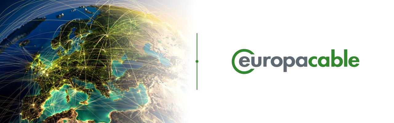 Führungswechsel bei Europacable im Team für technische Übertragung