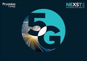 Die Prysmian Group veranstaltete das erste Nexst Telecom Forum in Paris, um die Grundlagen von 5G und IoT zu schaffen