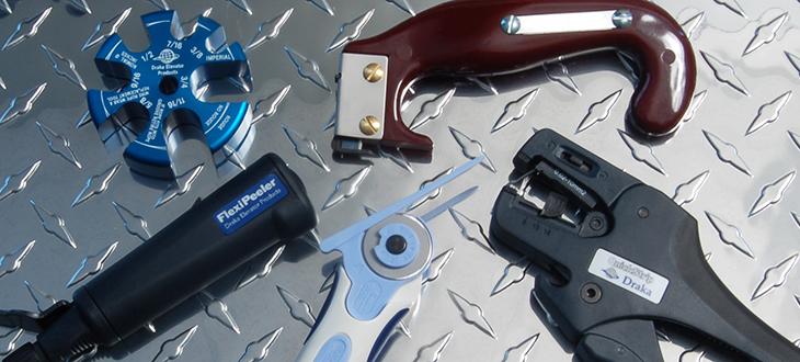 Werkzeuge<br> und Geräte